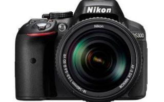 Какой самый лучший фотоаппарат (цифровой, профессиональный, зеркальный)