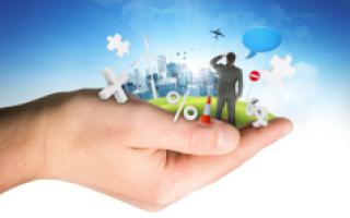 Какой бизнес самый прибыльный по мнению экспертов?