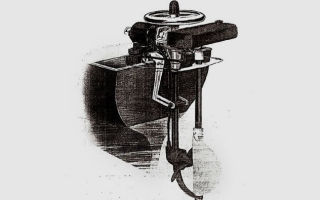 Что изобрел самый известный изобретатель и кем он был?