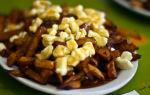 Самые вкусные блюда мира: национальная еда разных стран
