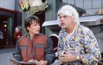Топ-10 самых лучших комедий в мире – народный рейтинг