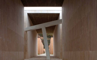 Самое большое кладбище в Европе: рейтинг наиболее огромных кладбищ в мире