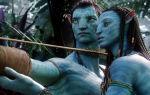 Топ-10 самых кассовых фильмов всех времен