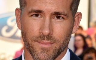Топ-10 самых красивых мужчин мира и их фото (актеры голливуда, футболисты и т.д.)