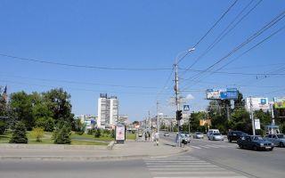 Самое жаркое место в России, какой регион наиболее теплый зимой?