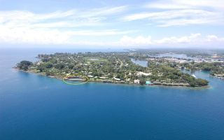 Какой остров мира самый большой: список самых крупных по площади