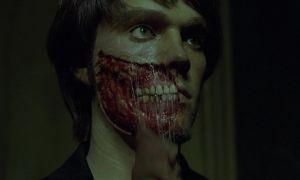 Топ-10 самых страшных фильмов ужасов в мире