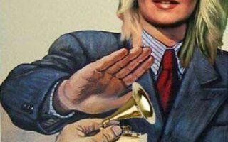 Какой самый известный русский певец: топ популярных исполнителей