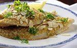 Самая вкусная рыба в мире, какой вид лучше для жарки