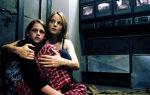 Самые интересные триллеры: топ лучших захватывающих фильмов-триллеров