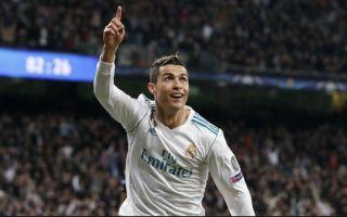 Самый известный футболист: топ-5 знаменитых игроков мира