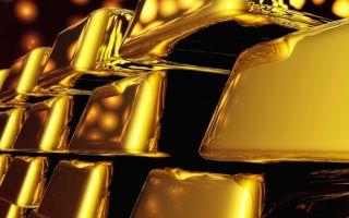 Самые дорогие металлы в мире — родий, платина, золото и т.д.