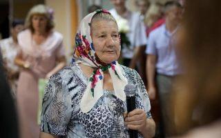Самый долгоживущий человек в мире – сколько ему было лет?