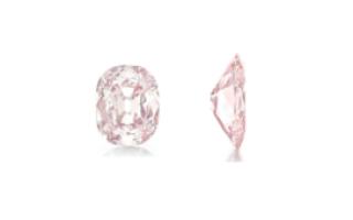 Сколько стоит самый дорогой бриллиант в мире?