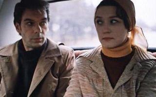 Самая лучшая мелодрама: топ интересных российских и зарубежных фильмов