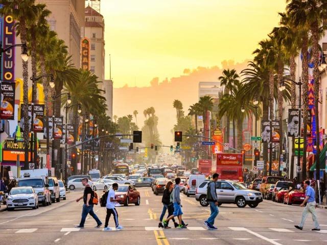 Самые населенные города мира – топ 2019