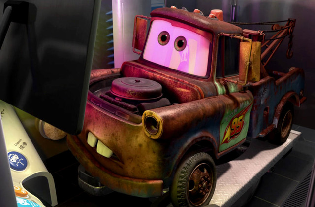 Самые дорогие фильмы в мире и мультфильмы