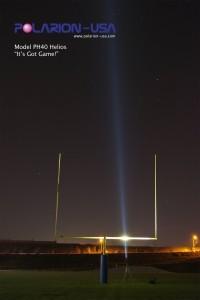 Какой самый мощный фонарь в мире, яркие светодиодные фонарики
