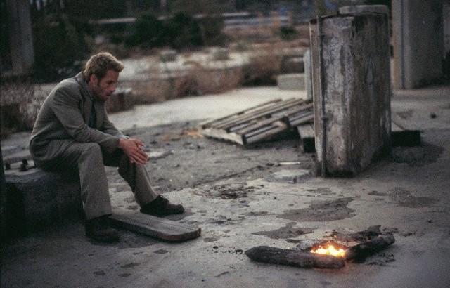 Самые лучшие психологические триллеры: эти фильмы стоит посмотреть каждому