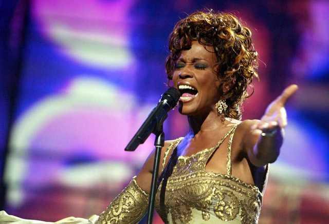 Самый красивый голос в мире: обзор лучших певцов