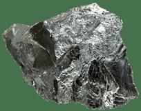 Какой самый легкий металл в мире?
