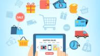 Самые востребованные и покупаемые товары в мире на рынке и в интернете