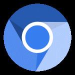 Какой браузер самый лучший в мире?