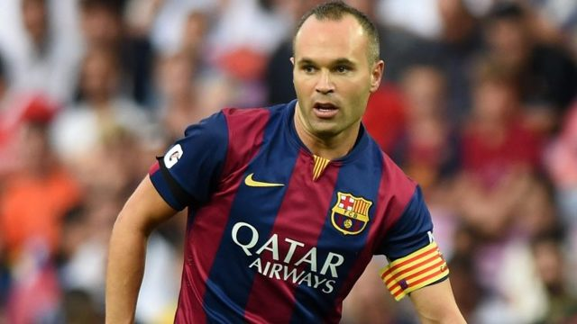 Самые высокооплачиваемые футболисты мира, рейтинг дорогих и богатых игроков