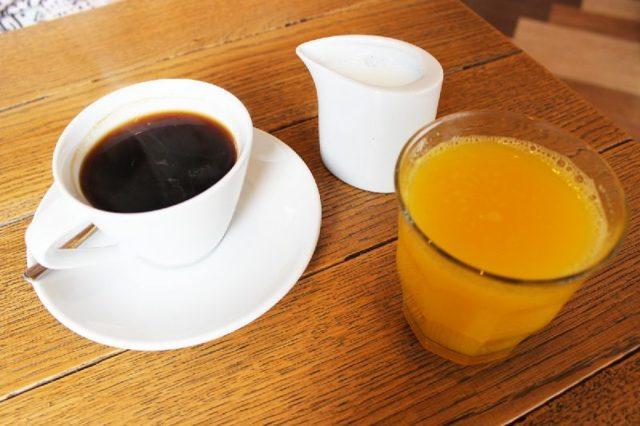 Самый полезный завтрак, какое блюдо лучше есть по утрам