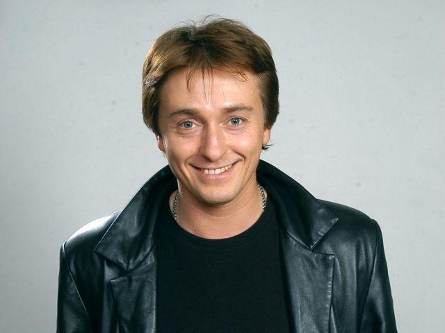 Самые красивые актеры россии: на них действительно приятно смотреть