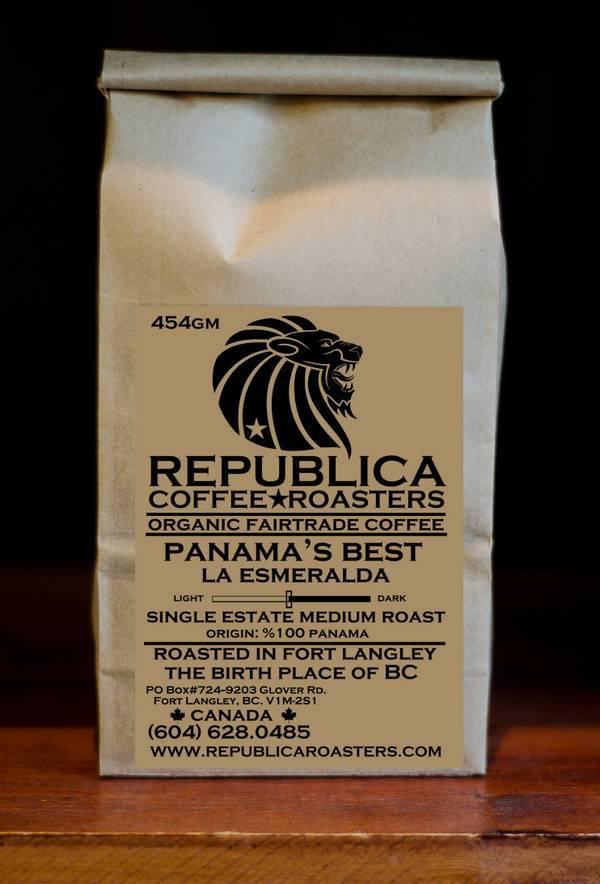 Какой самый дорогой сорт кофе в мире