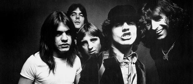 Самые популярные рок-группы мира: известные и знаменитые
