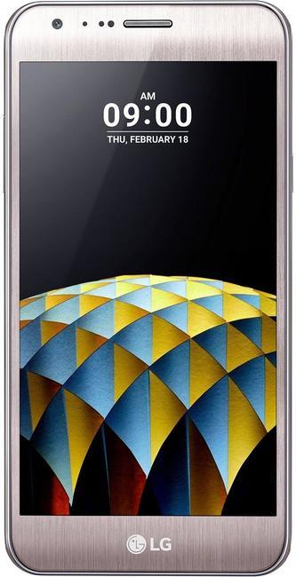 Какой самый тонкий мобильный телефон в мире