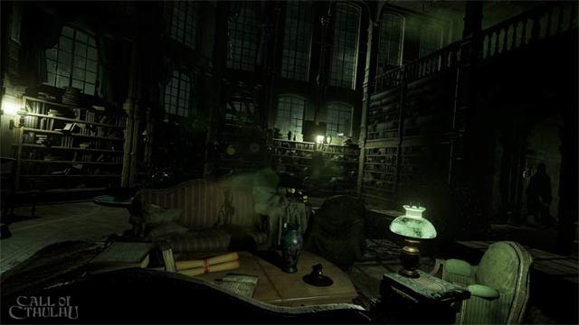 Какие самые страшные игры на компьютере (пк)?