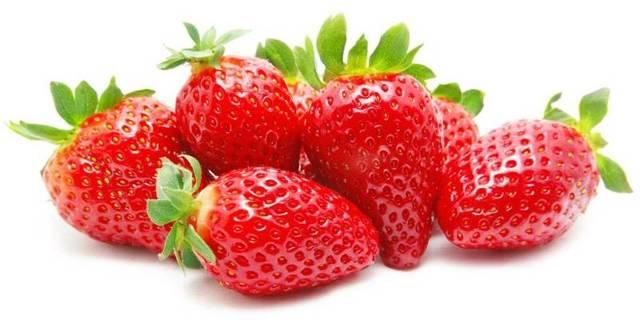 Самая большая ягода в мире: топ крупных ягод