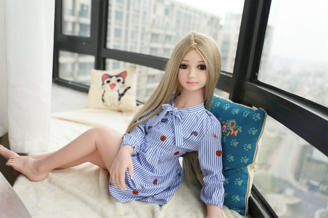 Какая самая дорогая кукла в мире