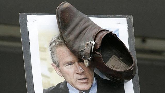 Самые дорогие туфли в мире: элитная мужская и женская обувь
