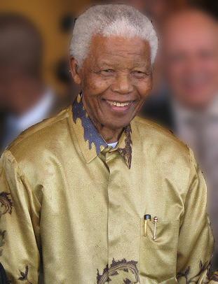 Кто самый известный человек 20 века: топ знаменитых личностей