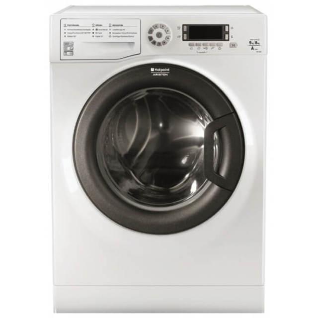 Какая самая тихая стиральная машина на конец 2019 года