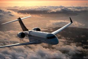 Какой самый лучший в мире самолет (современный, крутой и дорогой)