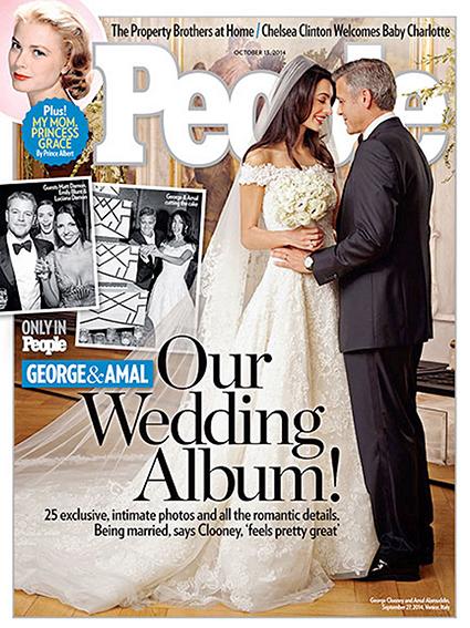 Самые пышные свадебные платья, какие знаменитости одевали их на свадьбу