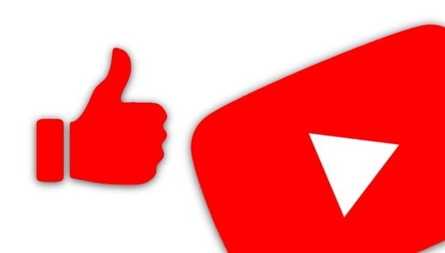 Какое самое популярное видео на ютубе: топ роликов и клипов