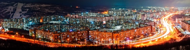 Самый длинный дом в москве: список наиболее протяженных зданий
