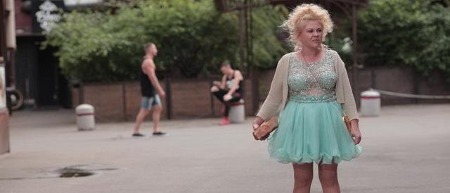Самые смешные русские комедии: список лучших кинокомедий