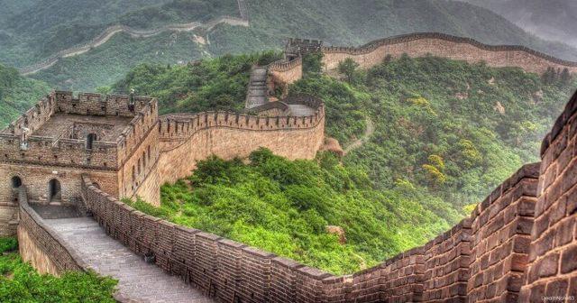 Какая самая древняя цивилизация на земле: рейтинг самых ранних и старых