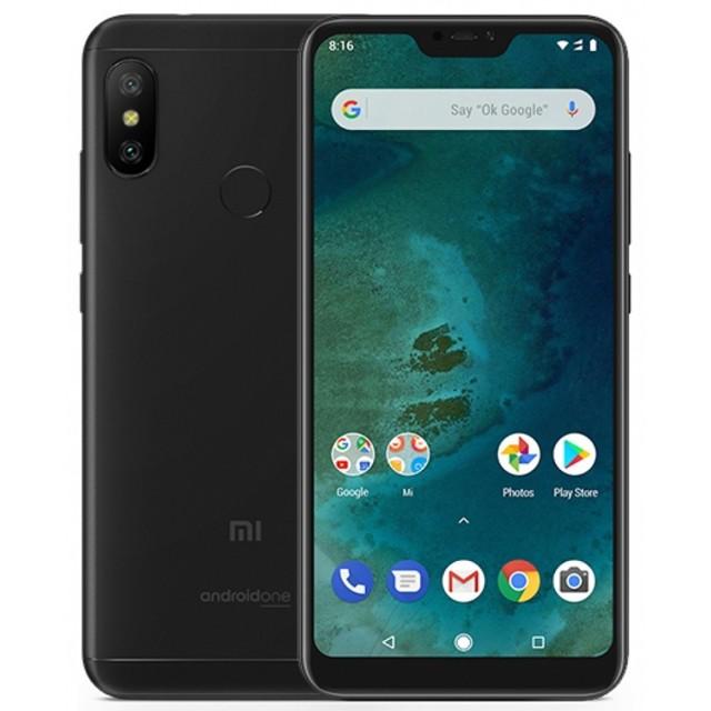 Какой самый дешевый смартфон на 2019 год?