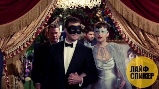 Самые популярные мелодрамы: список наиболее известных фильмов