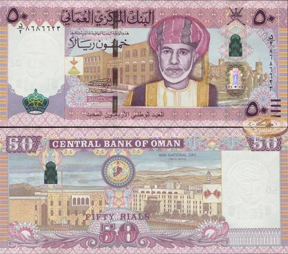 Самая стабильная валюта в мире (список надёжных валют)