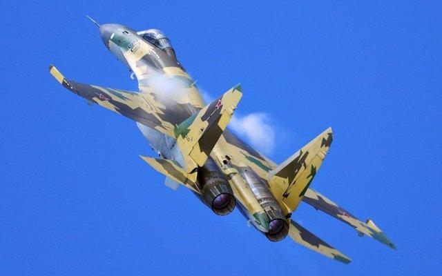 Какой самый лучший истребитель в мире + фото крутых самолетов и видео