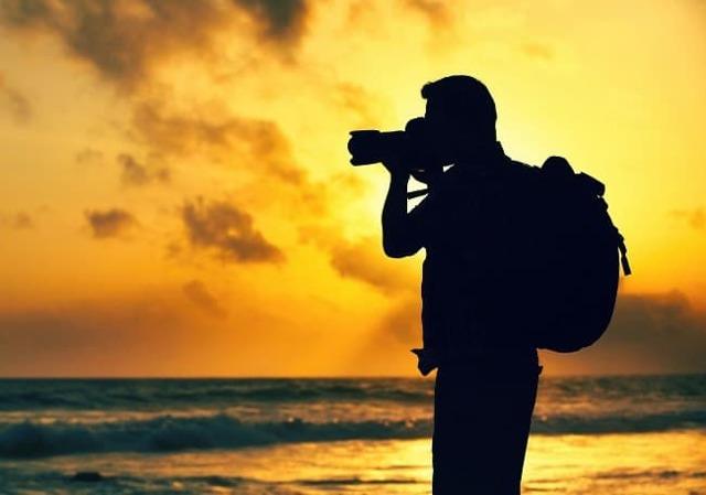 Самая дорогая фотография в мире, какова ее стоимость